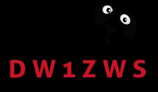 DW1ZWS